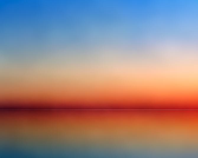 دریاچه آیری
